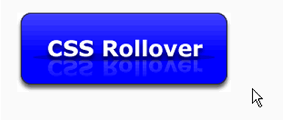 CSS Rollover